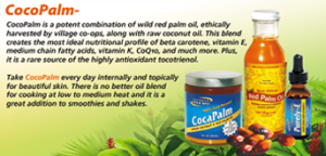 cocopalm-banner-300x144