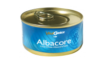 albacore-tuna-6oz-can.png