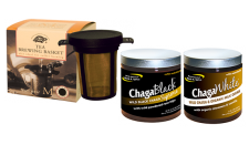 chaga-black-and-white-kit.png