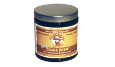 Health Hunter Wild Chaga Brew
