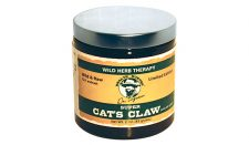 hh-cats-claw