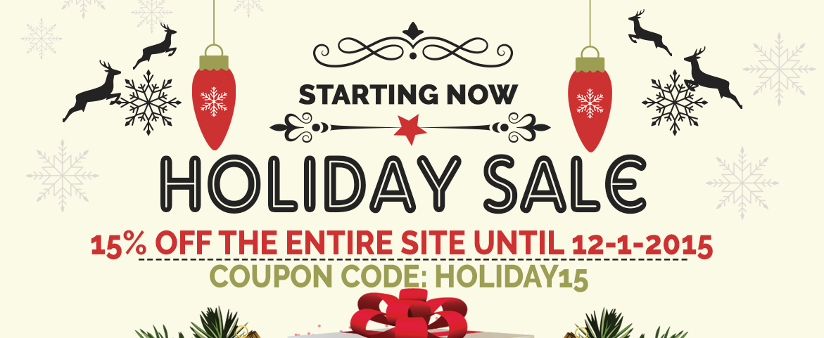 holiday-sale-banner