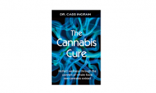 the-cannabis-cure-awf